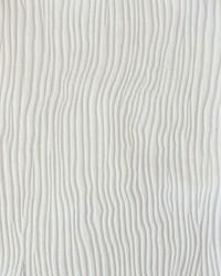 White Novelty Western Fabric  Oakley White