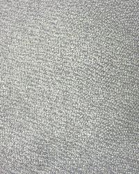 Global Textile Prism Platinum Fabric