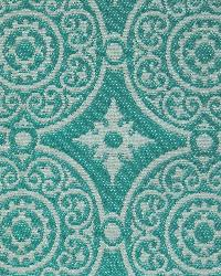 Taza Turquoise by