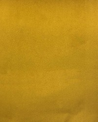 VELLUTO Mustard by