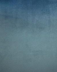 VELLUTO Ocean by