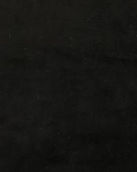 Velluto Black Velvet by