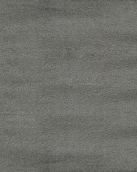 Global Textile Velluto Charcoal Velvet Fabric