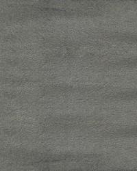 Velluto Charcoal Velvet by