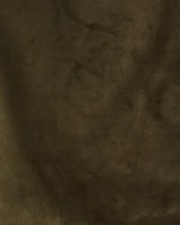 Global Textile Velluto Chocolate Velvet Fabric