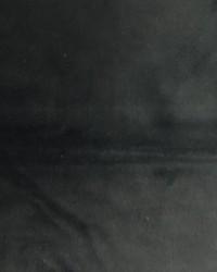 Velluto Denim Velvet by
