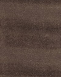 Global Textile Velluto Espresso Velvet Fabric