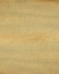Global Textile Velluto Gold Velvet Fabric