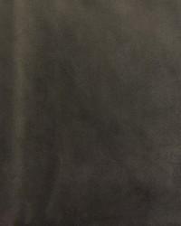 Velluto Gray Velvet by