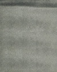 Global Textile Velluto Gunmetal Velvet Fabric