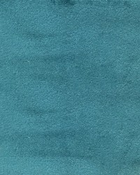 Global Textile Velluto Peacock Velvet Fabric
