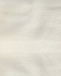 Global Textile Velluto Pearl Velvet Fabric