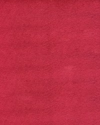 Global Textile Velluto Red Velvet Fabric
