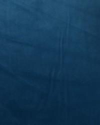 Velluto Turquoise Velvet by