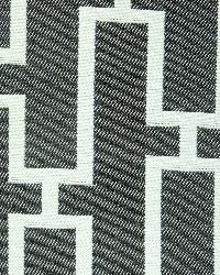 Global Textile Westfield Black Fabric