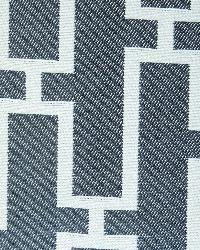 Global Textile Westfield Navy Fabric