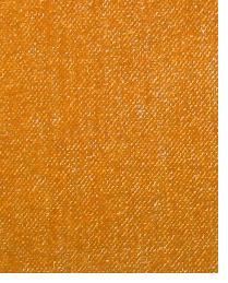 Orange Mohair Velvet Fabric  Spirit 10170-243