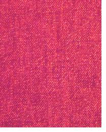 Red Mohair Velvet Fabric  Spirit 10170-374