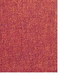 Red Mohair Velvet Fabric  Spirit 10170-385