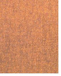 Orange Mohair Velvet Fabric  Spirit 10170-423