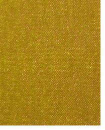 Yellow Mohair Velvet Fabric  Spirit 10170-734