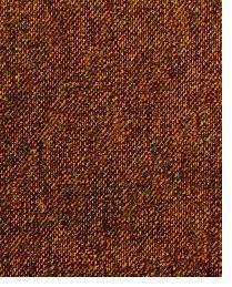 Brown Mohair Velvet Fabric  Spirit 10170-826