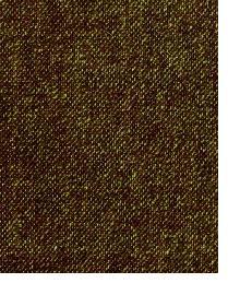 Brown Mohair Velvet Fabric  Spirit 10170-877