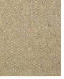Beige Mohair Velvet Fabric  Spirit 10170-891