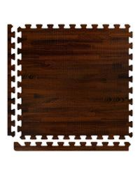 Cherry SoftWoods Floor Tile by