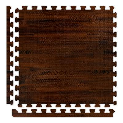 Alessco Cherry SoftWoods Floor Tile  Search Results
