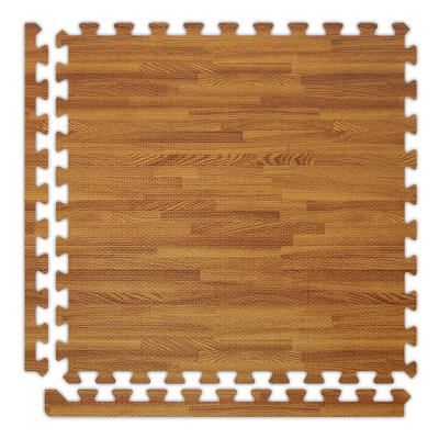 Alessco Dark Oak SoftWoods Floor Tile  Search Results