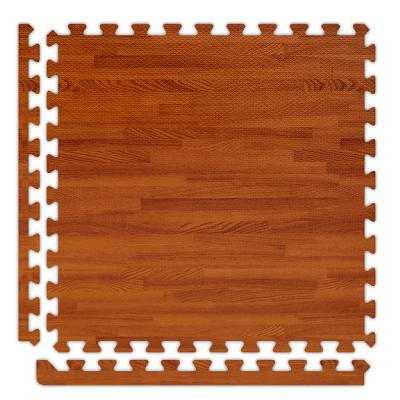 Alessco Red Oak SoftWoods Floor Tile  Search Results