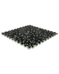 SoftCamo Floor Tile by