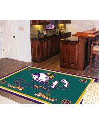 Notre Dame Fighting Irish Area Rug by