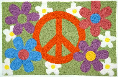 Home Comfort Peace and Love  Search Results
