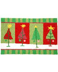 Holiday Décor Christmas Decorations Unique Christmas