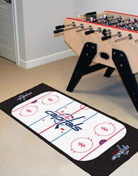 Hockey Rugs Rugs Ideas