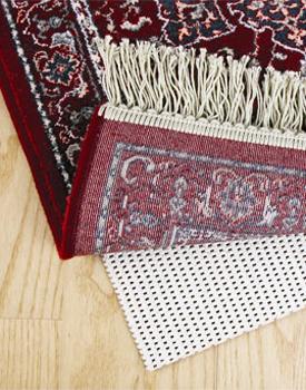 rug pads - Walmart.com