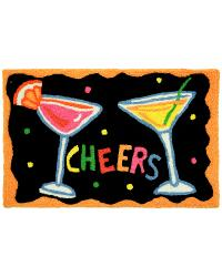 Cheers by