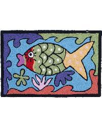 Fabulous Fish by
