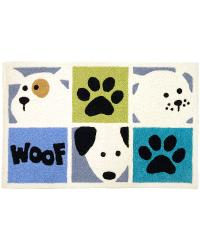 Pet Mats Kitchen