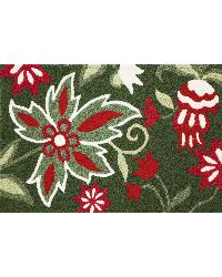 Abigail Holiday Rug by
