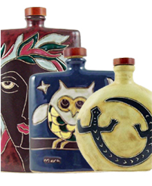 Decanters Accessories