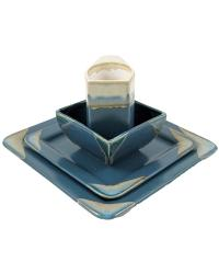 Square Dinnerware Accessories