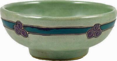 Mara 72 oz. Serving Bowl - Antique Green  Search Results