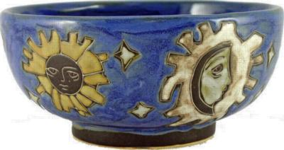 Mara 72 oz. Serving Bowl - Celestial/Blue  Search Results