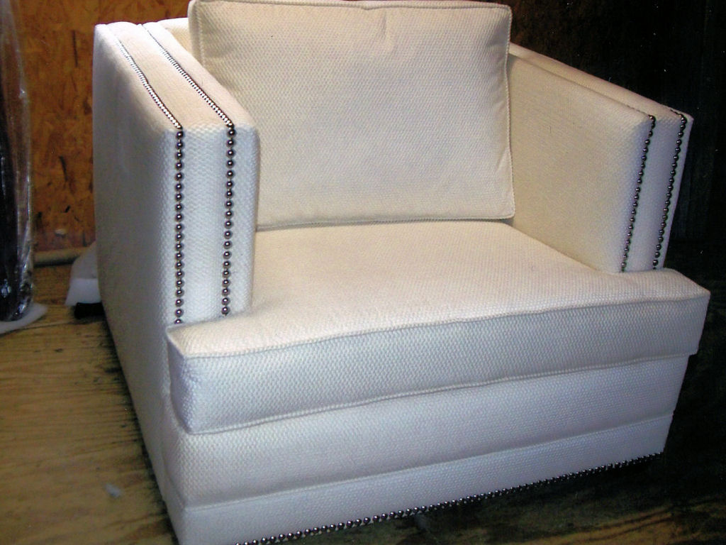 Furniture Upholstery Ideas and