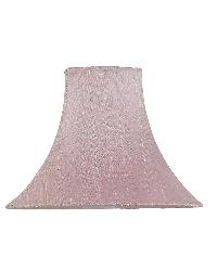 Shade - MED - Plain - Pink by