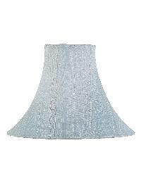 Shade - MED - Plain - Blue by