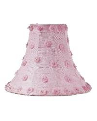 Shade - LG - Petal Flower - Pink by